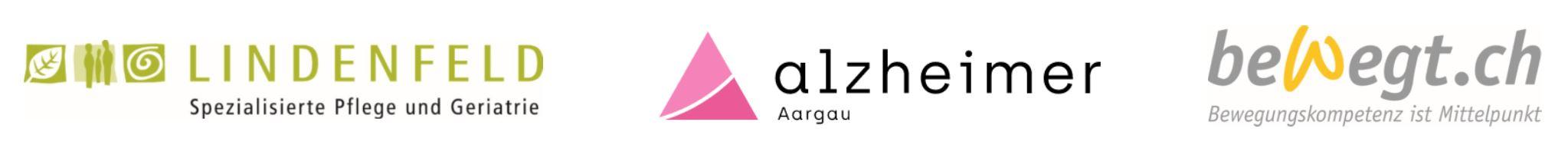 Pflegetag Logo